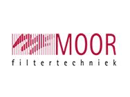 Moorfiltertechniek