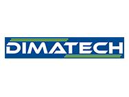 Dimatech Metaalbewerkingsmachines