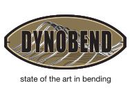 Dynobend<br />