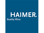 Haimer<br />