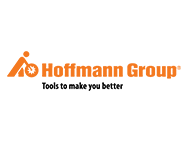 Hoffmann group<br />