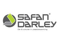 SafanDarley