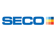Secotools