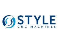STYLE CNC Machines B.V.