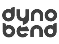 Dynobend B.V.