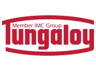 Tungaloy Benelux BV