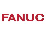 Fanuc Benelux
