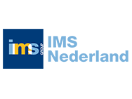 IMS Nederland