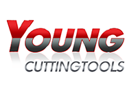 YounG Cuttingtools B.V.